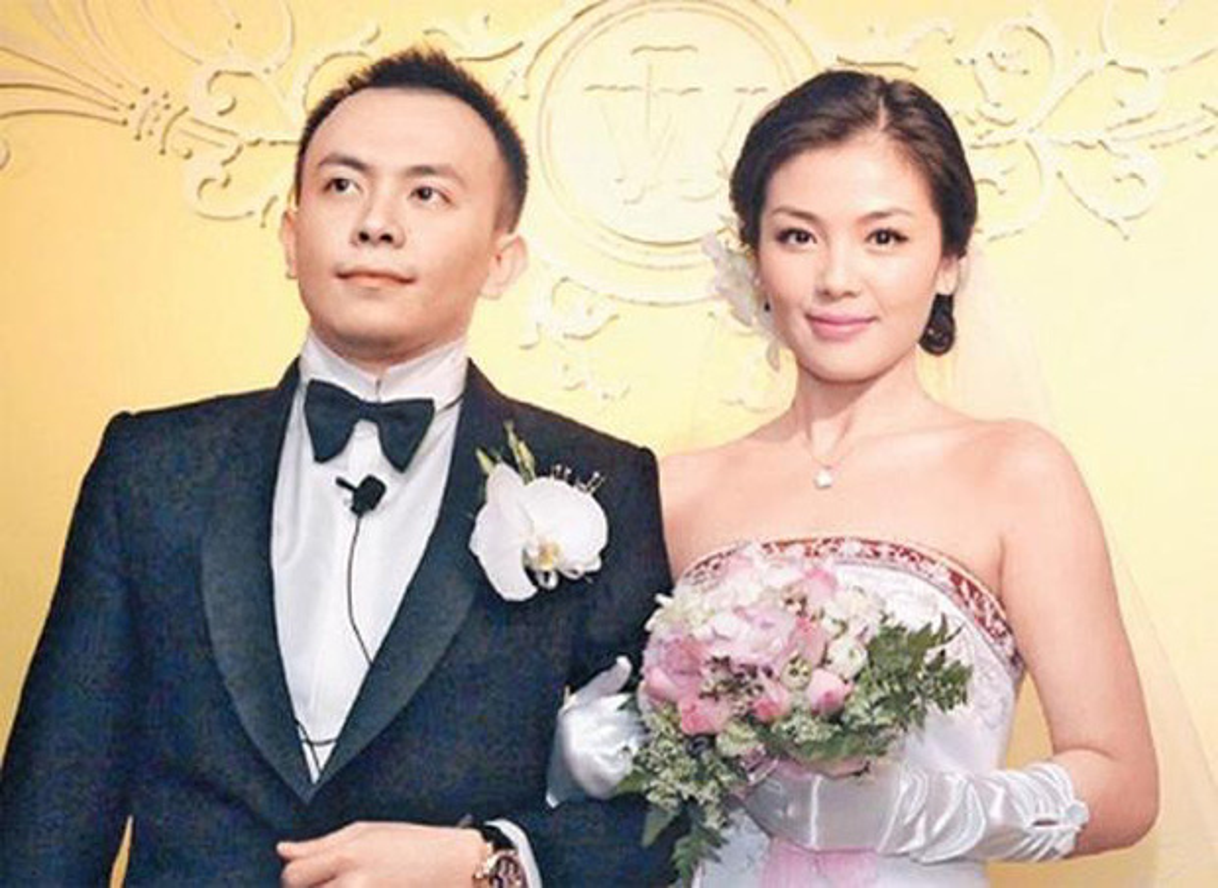 """Choang vang cach """"dot tien"""" cua thieu gia Trung Quoc-Hinh-10"""
