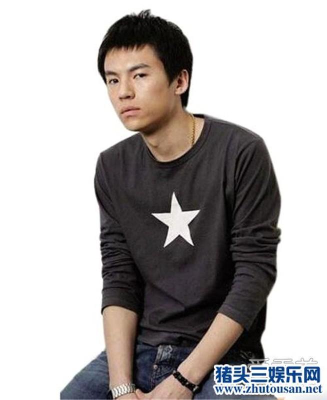 """Choang vang cach """"dot tien"""" cua thieu gia Trung Quoc-Hinh-11"""