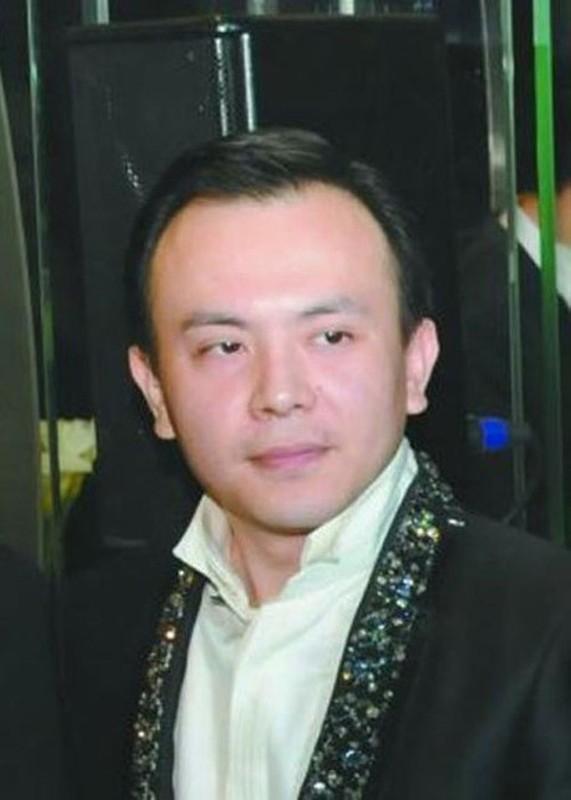 """Choang vang cach """"dot tien"""" cua thieu gia Trung Quoc-Hinh-8"""
