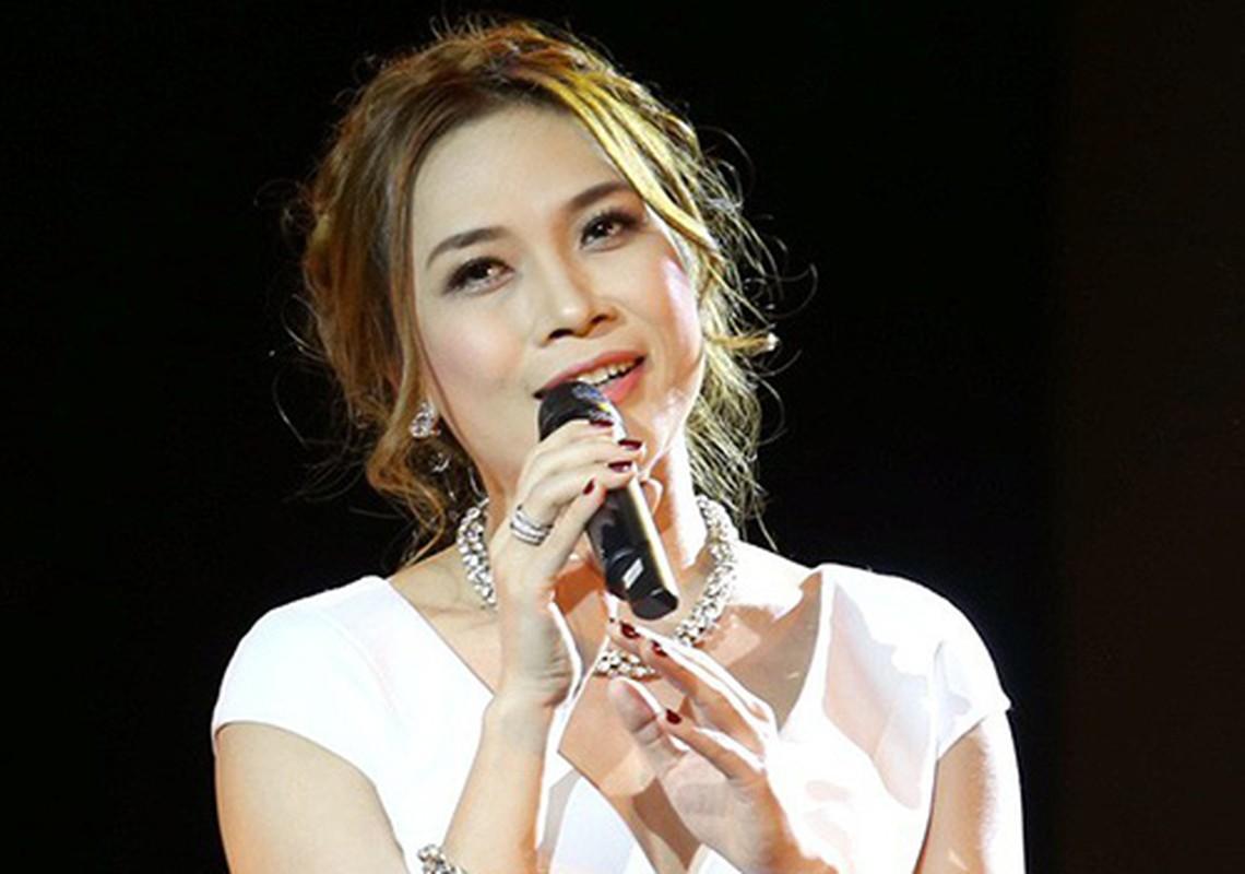 So ke tai san cua 4 nu ca si duoc cho la giau nhat Viet Nam-Hinh-13