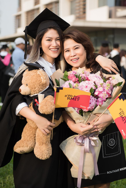 Khoi tai san do so cua rich kid Ngoc Thanh Tam-Hinh-3