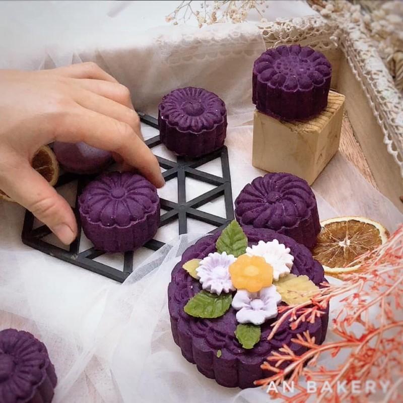 Banh trung thu handmade moi la len ngoi hut khach nam nay-Hinh-4