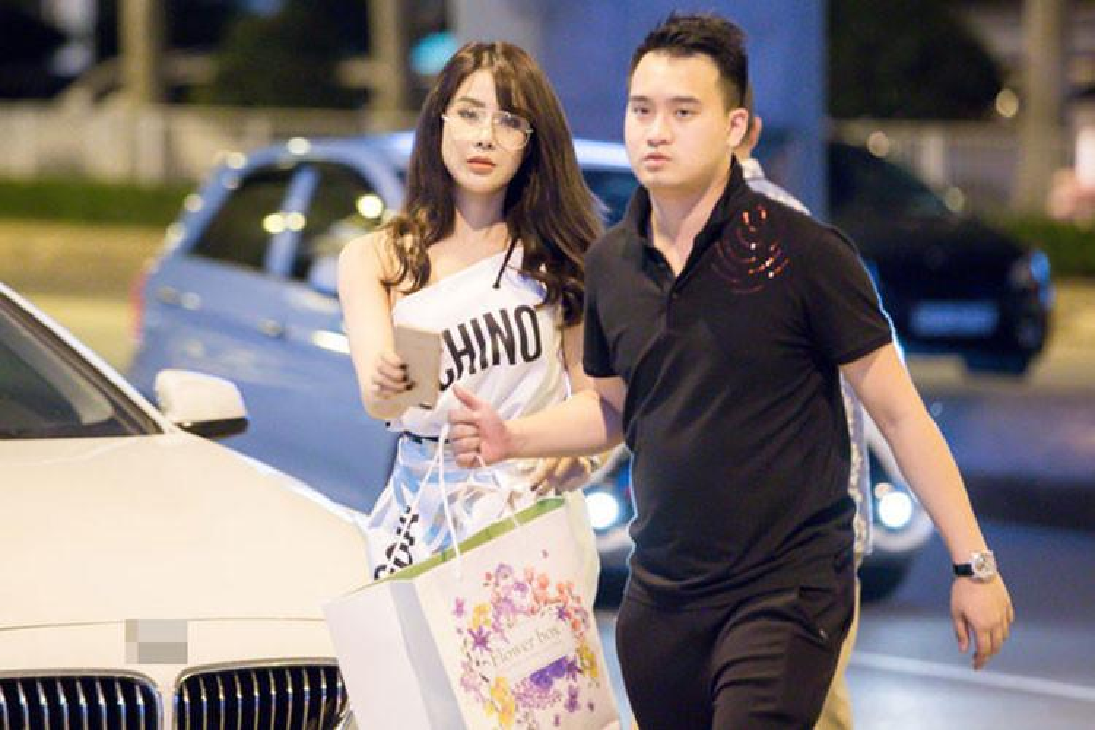 Khoi tai san do so cua Diep Lam Anh va chong thieu gia-Hinh-3