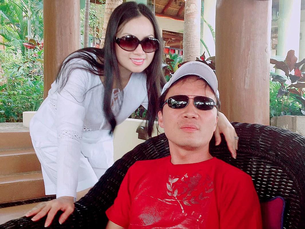 Tang TP HCM hon 100 tan luong thuc, em gai Cam Ly giau co nao?-Hinh-3