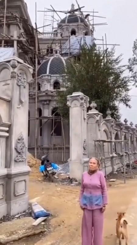 Choang ngop loat biet thu cac nu dai gia xay bao hieu bo me-Hinh-10