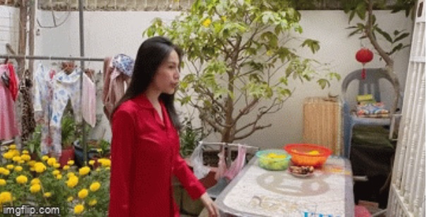Can canh can nha 5 ty Thuy Tien tang me o que-Hinh-10
