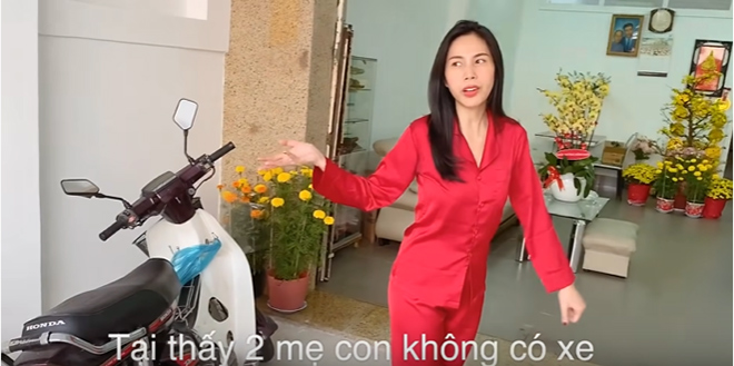 Can canh can nha 5 ty Thuy Tien tang me o que-Hinh-4