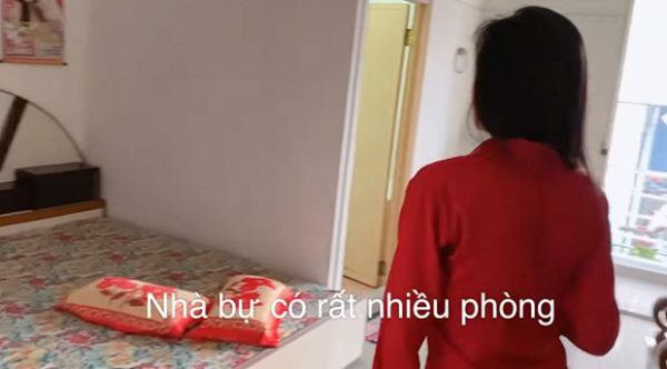 Can canh can nha 5 ty Thuy Tien tang me o que-Hinh-5