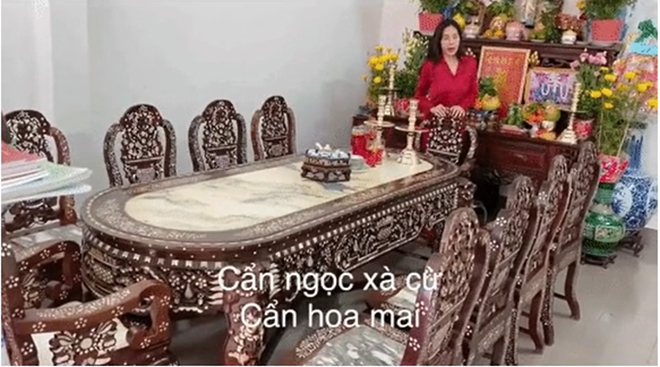 Can canh can nha 5 ty Thuy Tien tang me o que-Hinh-7