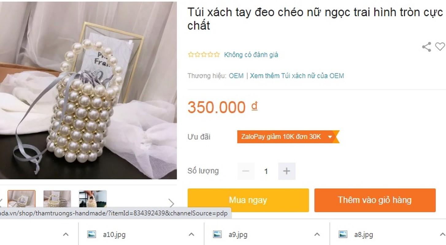 "Tui ngoc trai Thuy Tien cam di sao ke sot ""ran ran""... gia nao cung co-Hinh-11"