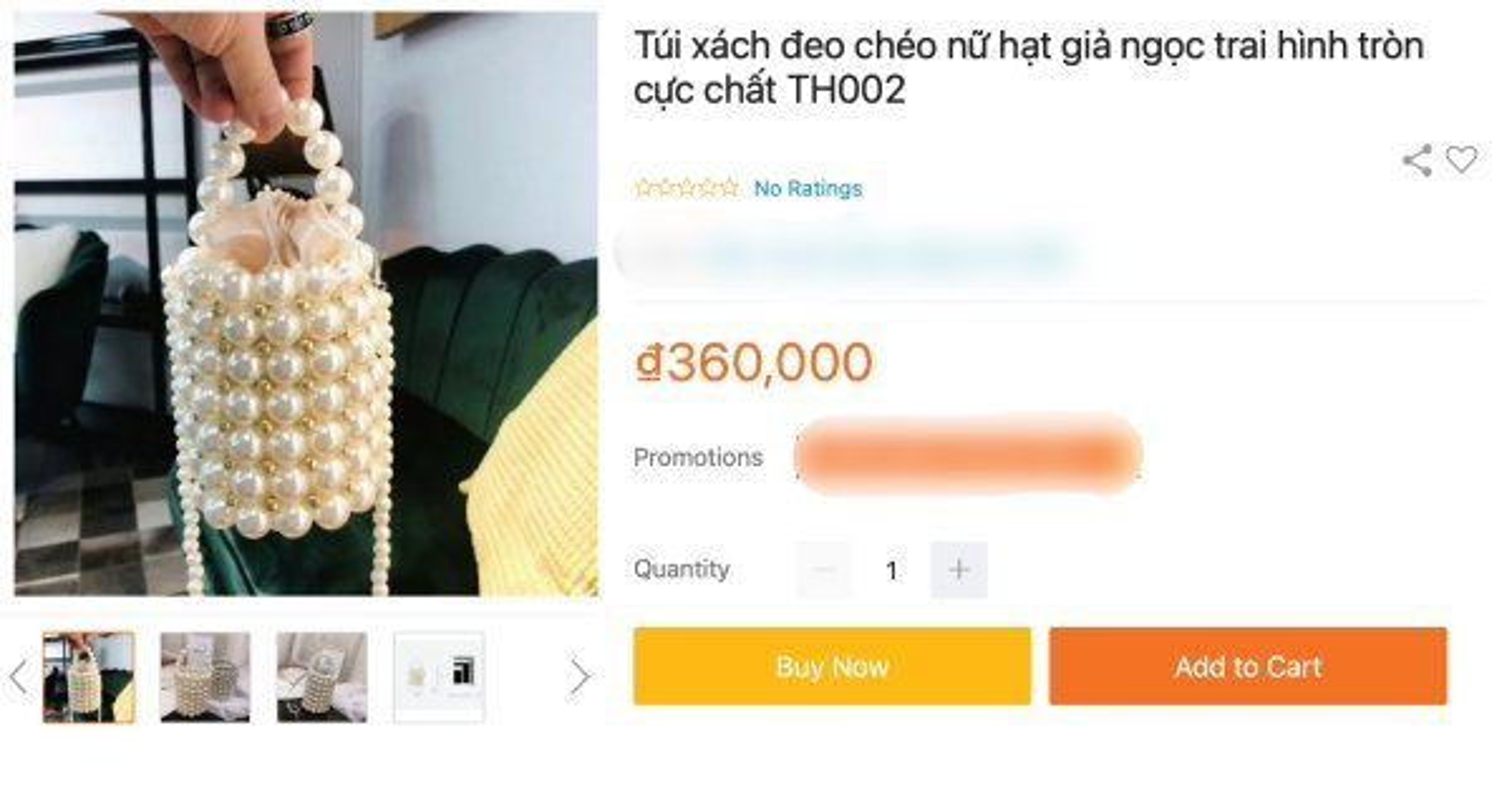 "Tui ngoc trai Thuy Tien cam di sao ke sot ""ran ran""... gia nao cung co-Hinh-9"
