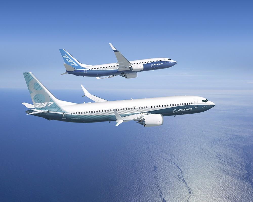 """Noi soi"" Boeing 737 Max duoc de xuat cho phep nhap khau vao Viet Nam-Hinh-11"