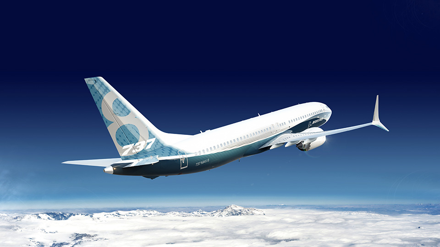 """Noi soi"" Boeing 737 Max duoc de xuat cho phep nhap khau vao Viet Nam-Hinh-4"