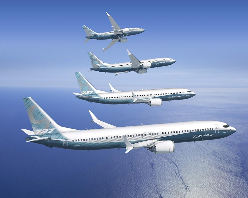 """Noi soi"" Boeing 737 Max duoc de xuat cho phep nhap khau vao Viet Nam-Hinh-5"