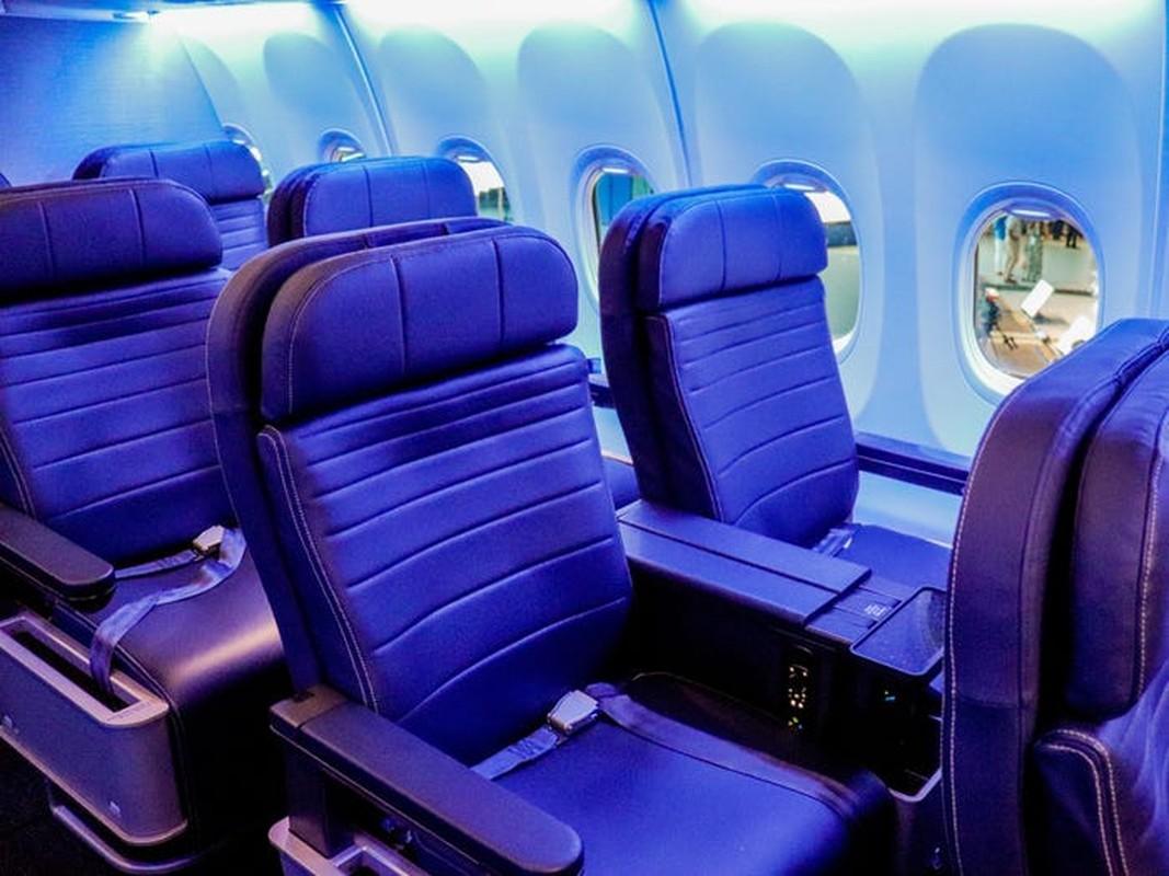 """Noi soi"" Boeing 737 Max duoc de xuat cho phep nhap khau vao Viet Nam-Hinh-6"