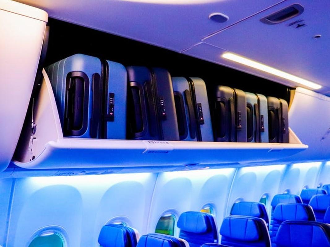 """Noi soi"" Boeing 737 Max duoc de xuat cho phep nhap khau vao Viet Nam-Hinh-8"