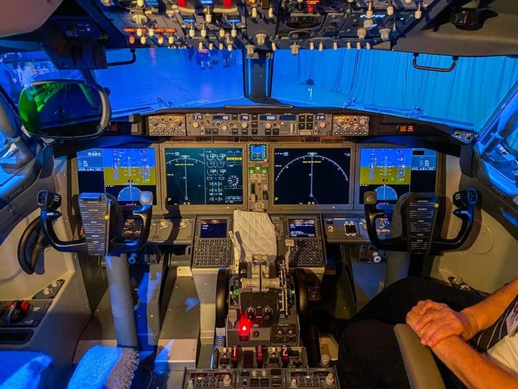 """Noi soi"" Boeing 737 Max duoc de xuat cho phep nhap khau vao Viet Nam-Hinh-9"