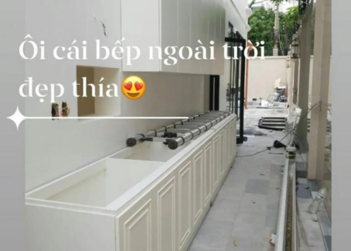 Can canh biet thu tien ty sap hoan thanh cua Le Quyen-Hinh-5
