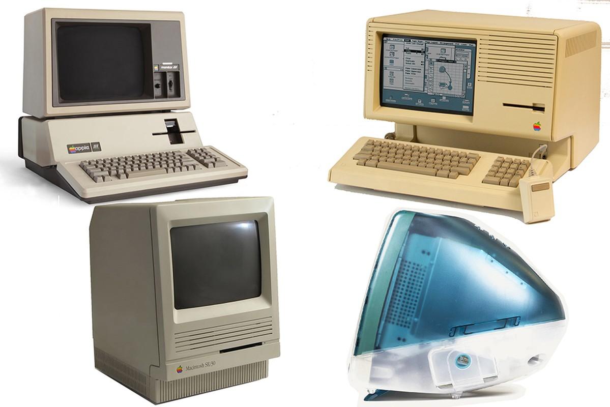 Se ra sao neu iPhone duoc san xuat tu nhung nam 1980?-Hinh-2