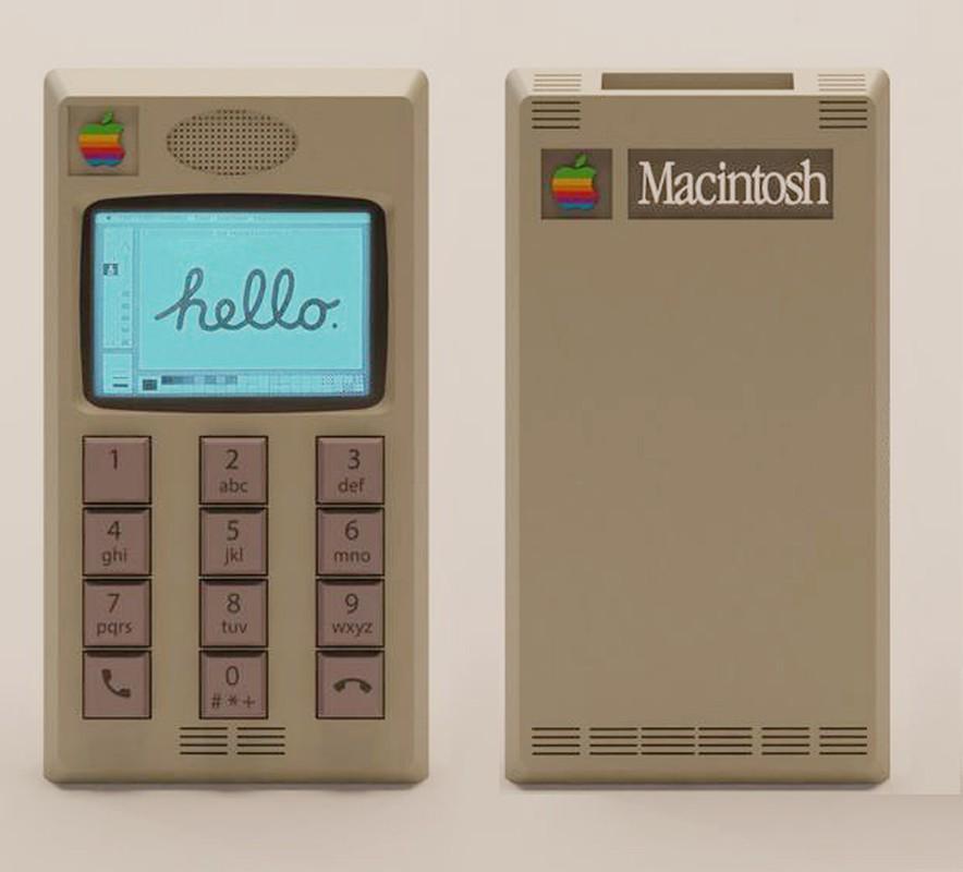 Se ra sao neu iPhone duoc san xuat tu nhung nam 1980?-Hinh-3