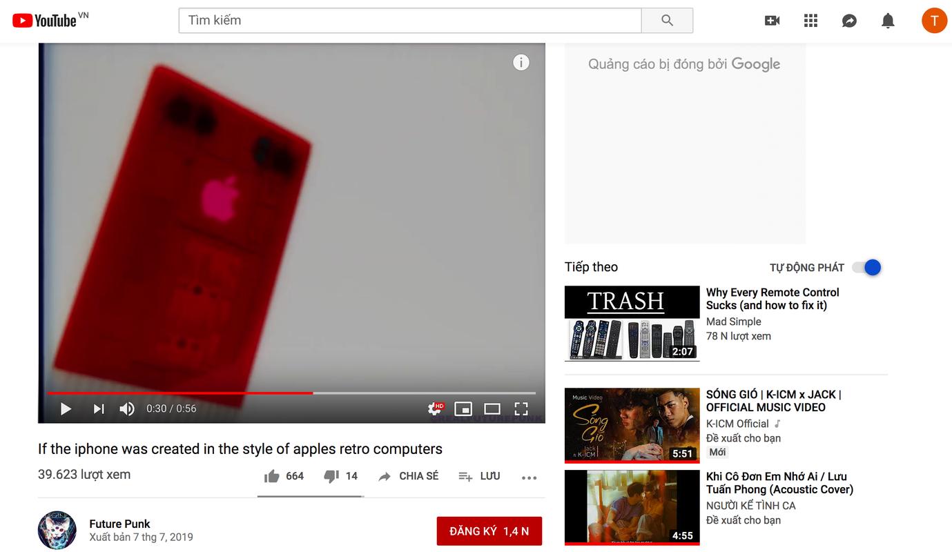 Se ra sao neu iPhone duoc san xuat tu nhung nam 1980?-Hinh-5