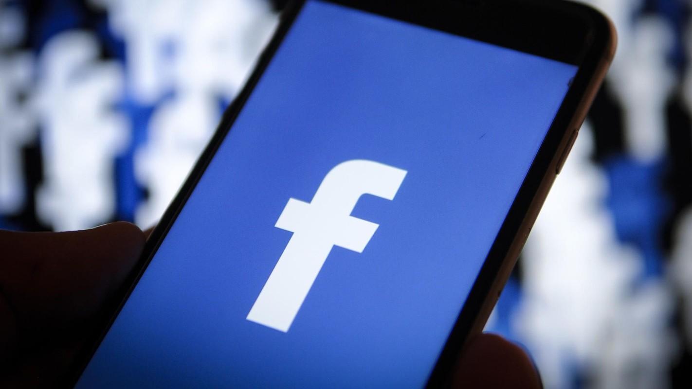 Cach thiet lap bao ve tai khoan Facebook khien hacker cung bo tay-Hinh-7