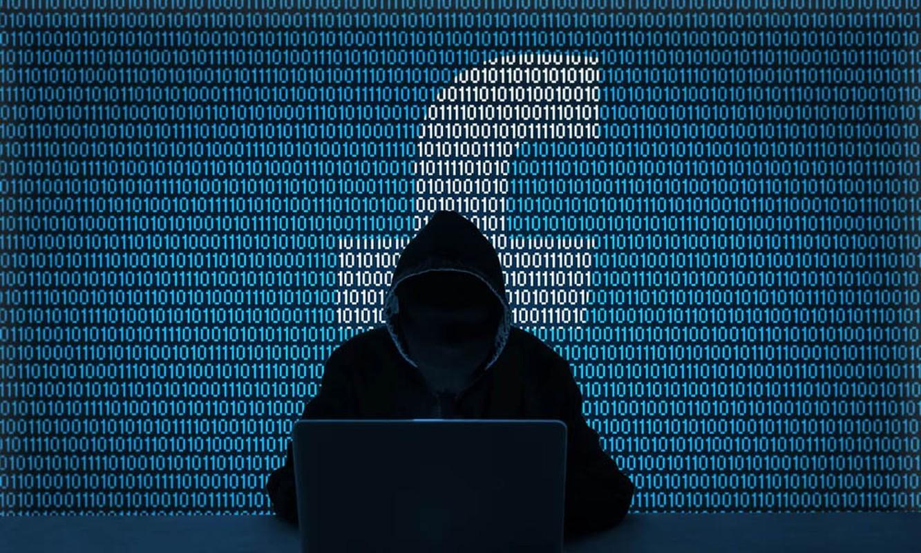Cach thiet lap bao ve tai khoan Facebook khien hacker cung bo tay-Hinh-4