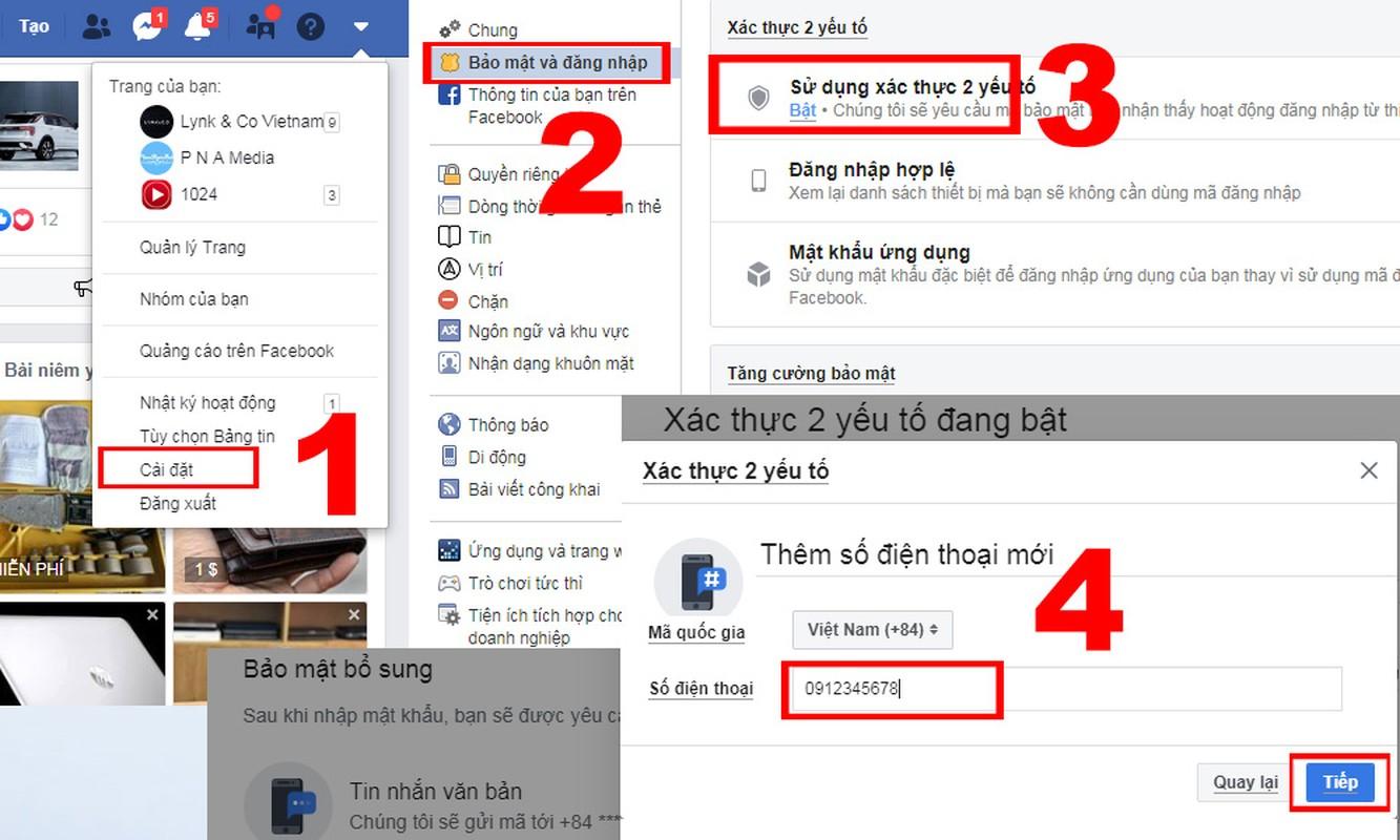 Cach thiet lap bao ve tai khoan Facebook khien hacker cung bo tay-Hinh-5
