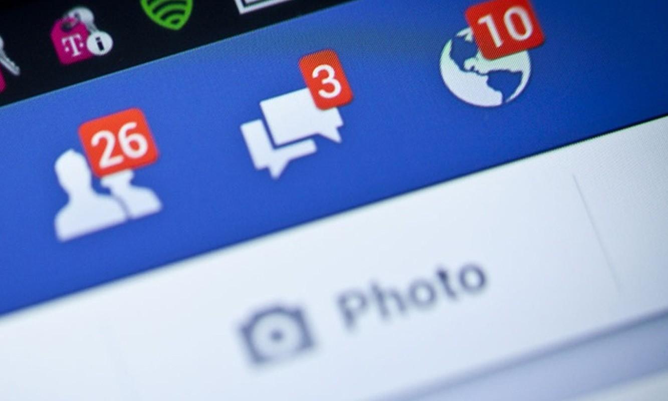 Cach thiet lap bao ve tai khoan Facebook khien hacker cung bo tay-Hinh-6