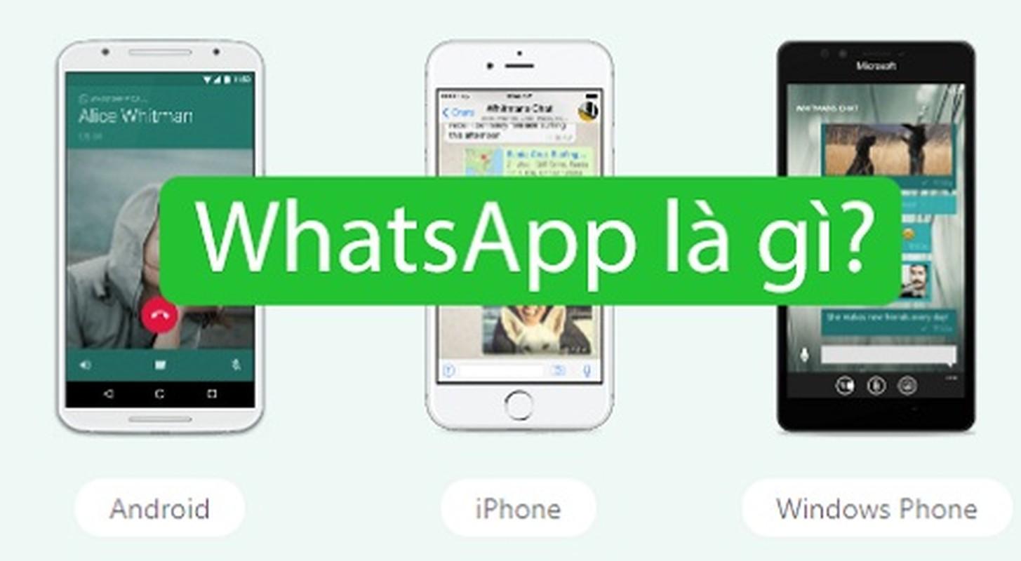 Con nghich dien thoai cua bo, xem Whatsapp dan den bi kich gia dinh-Hinh-6