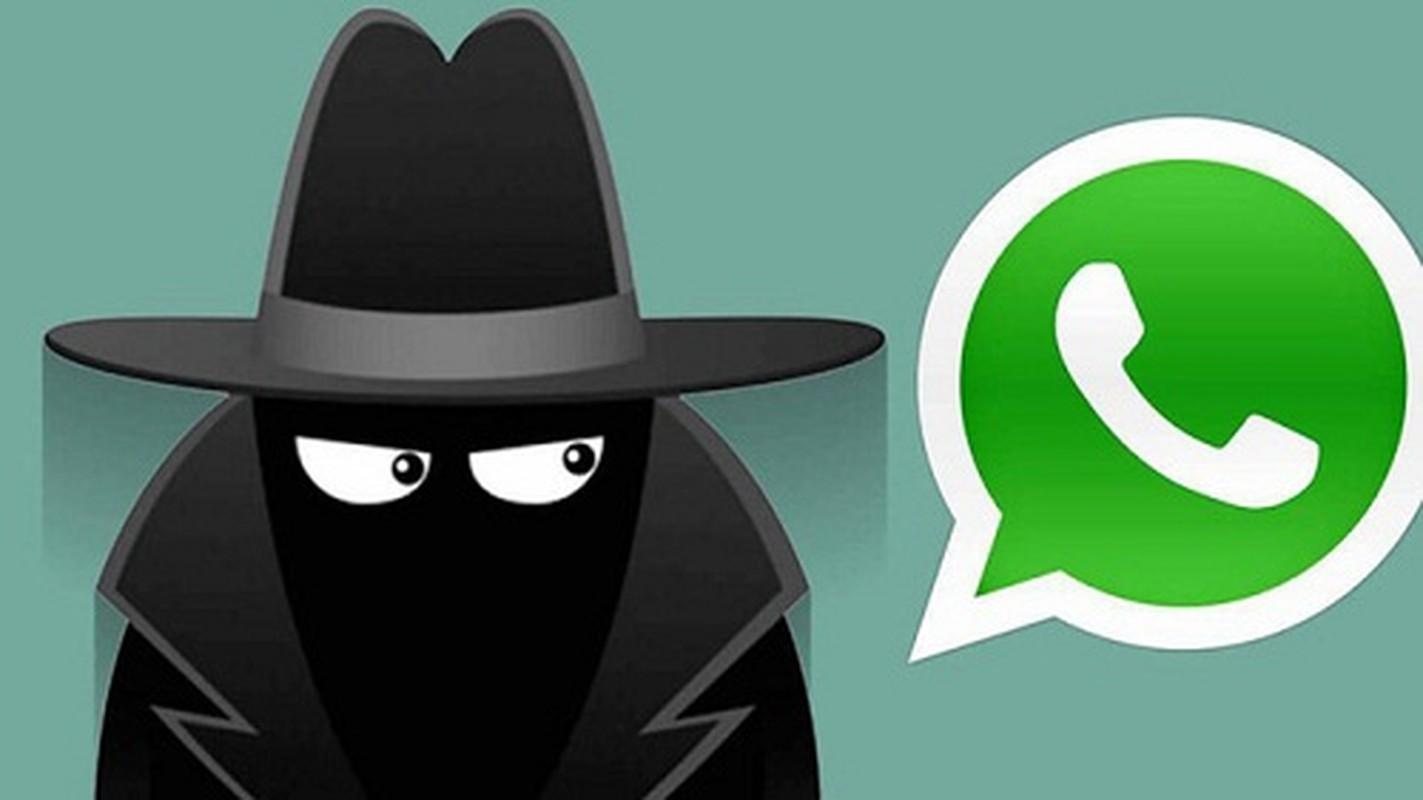 Con nghich dien thoai cua bo, xem Whatsapp dan den bi kich gia dinh-Hinh-8