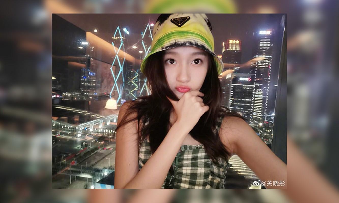 Dung coi thuong camera cua Huawei keo an han-Hinh-5