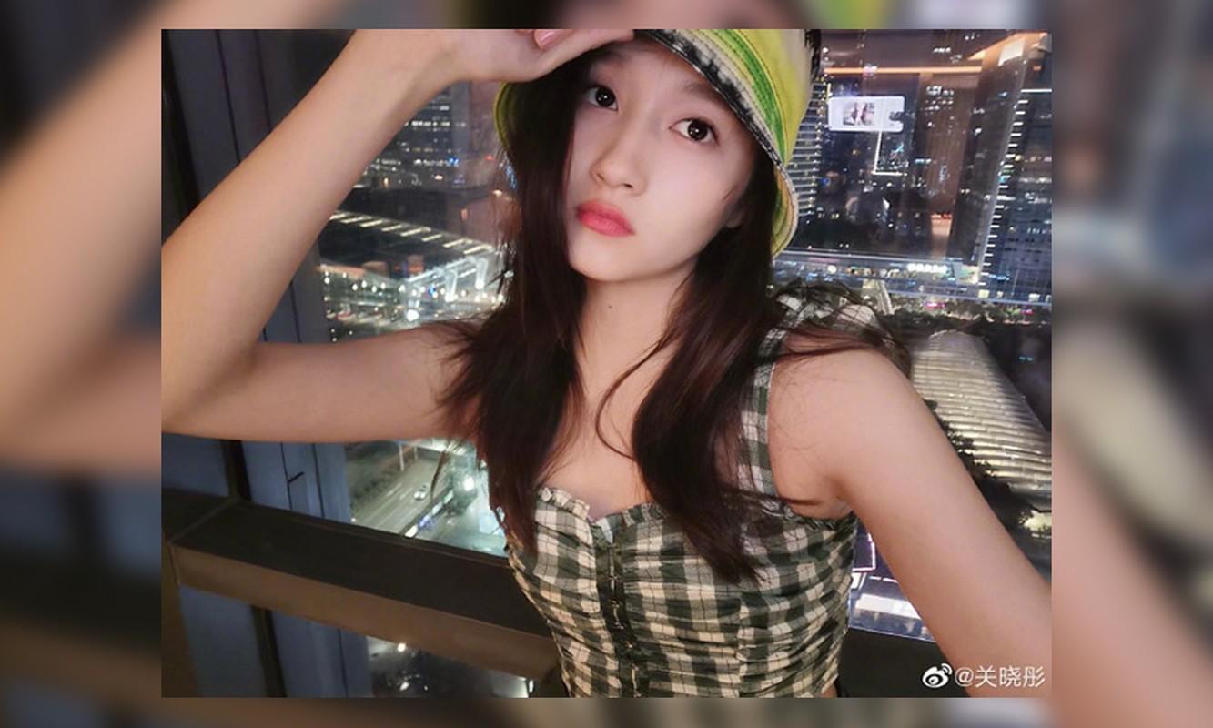 Dung coi thuong camera cua Huawei keo an han-Hinh-6