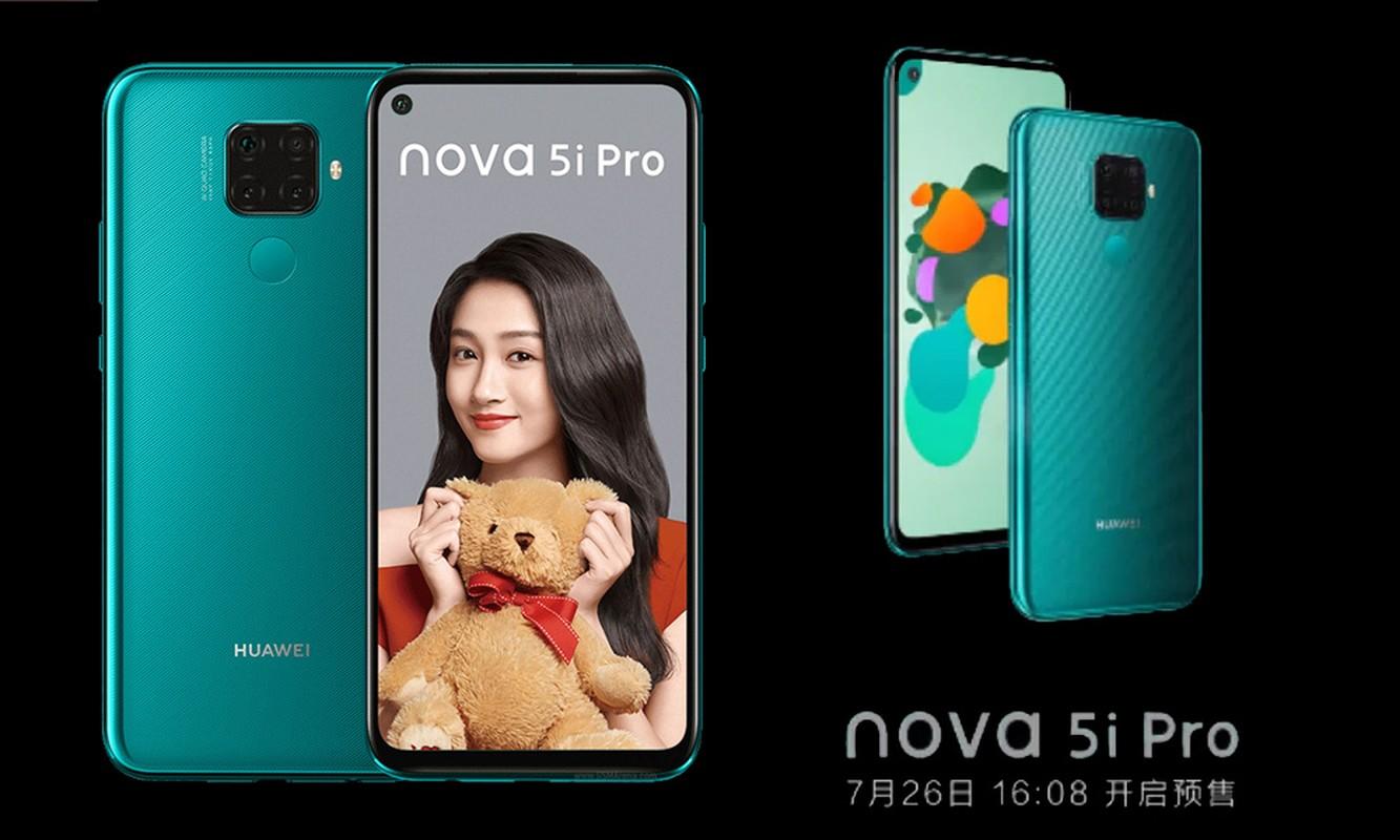Dung coi thuong camera cua Huawei keo an han-Hinh-7