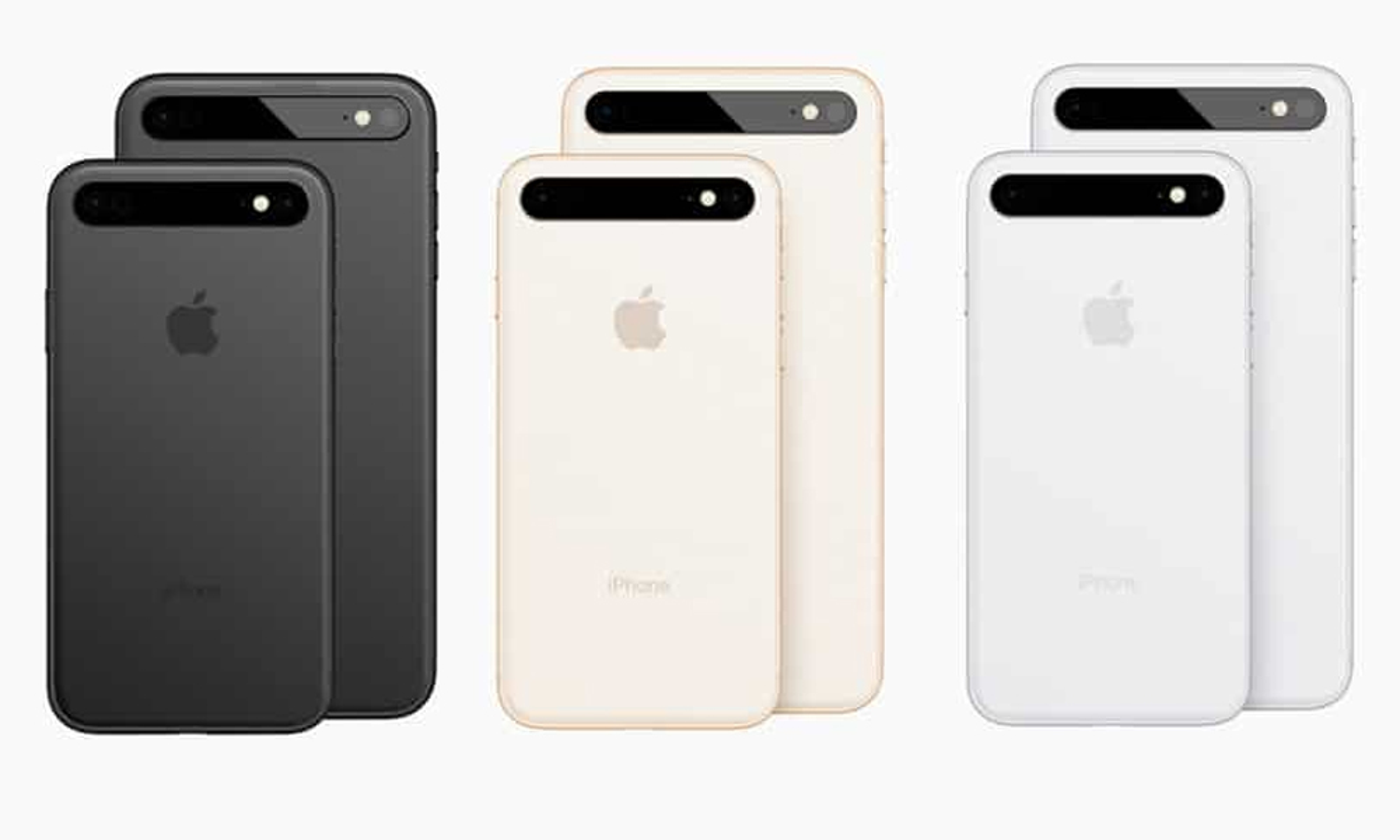Xuat hien thiet ke iPhone 2019 voi camera nam ngang gay sot-Hinh-4