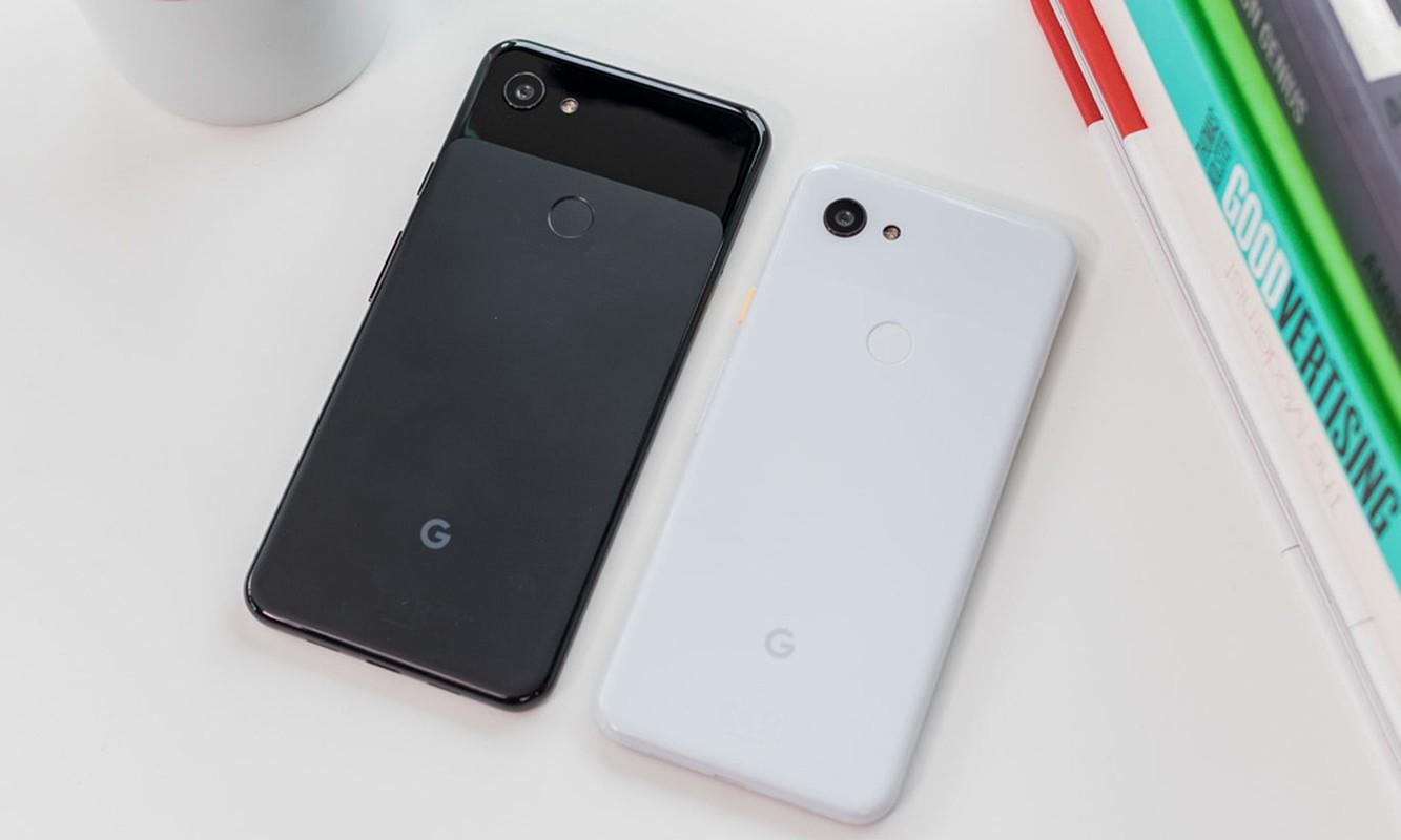 Diem mat smartphone Android tot nhat 2019 o tung muc gia-Hinh-7