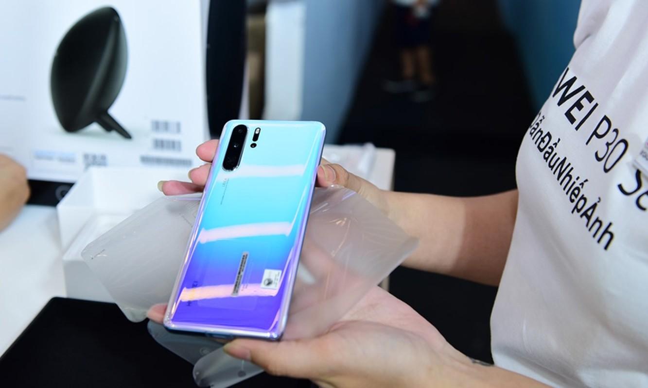 Dien thoai Huawei giam gia bat ngo, khong mua dung tiec!-Hinh-5