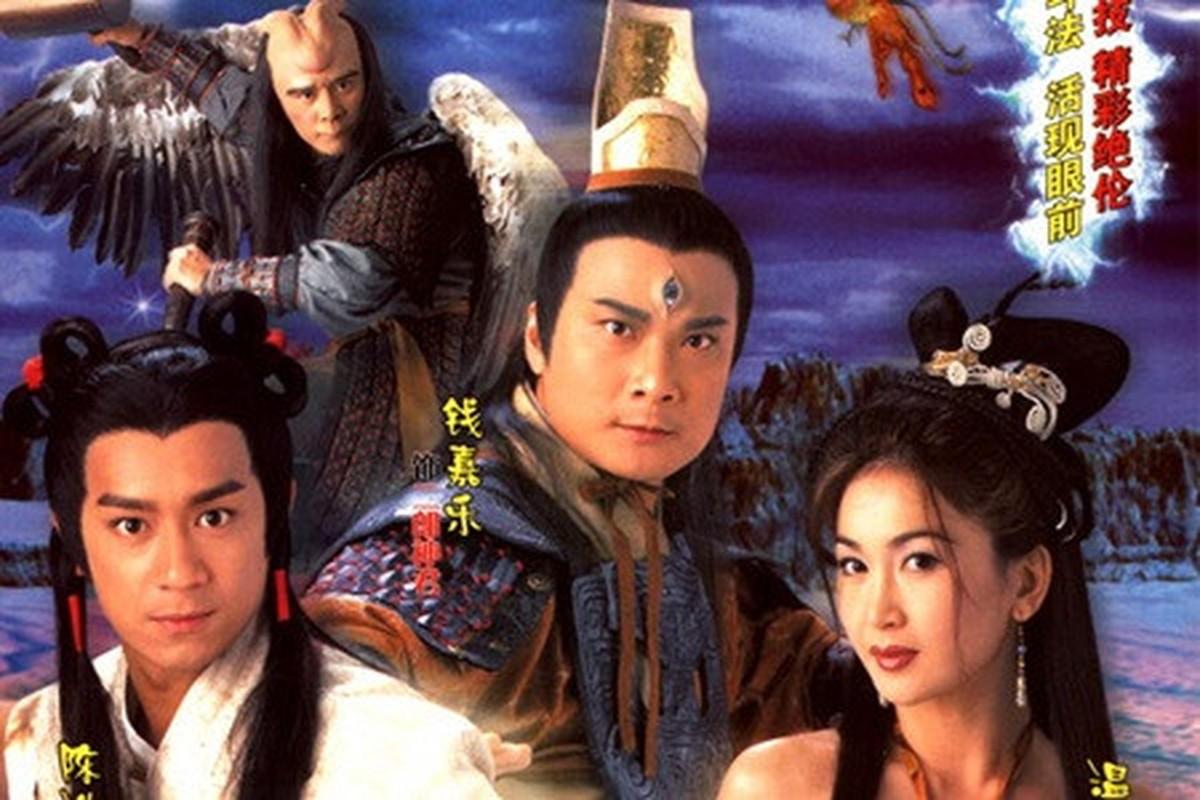 Thanh Xuan cua the he 8X, 9X doi dau dau chi co Yahoo Messenger de nho-Hinh-6