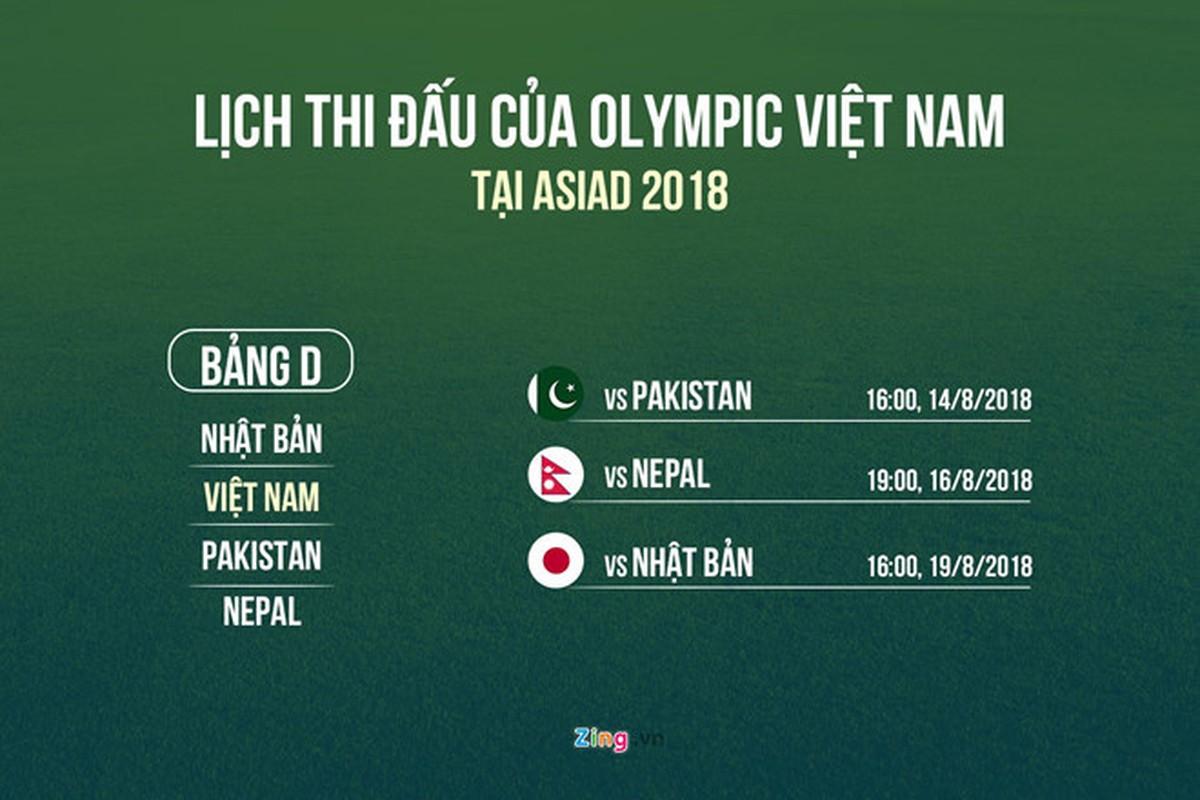 Olympic Viet Nam phai tap o san da phui truoc tran ra quan tai ASIAD-Hinh-13