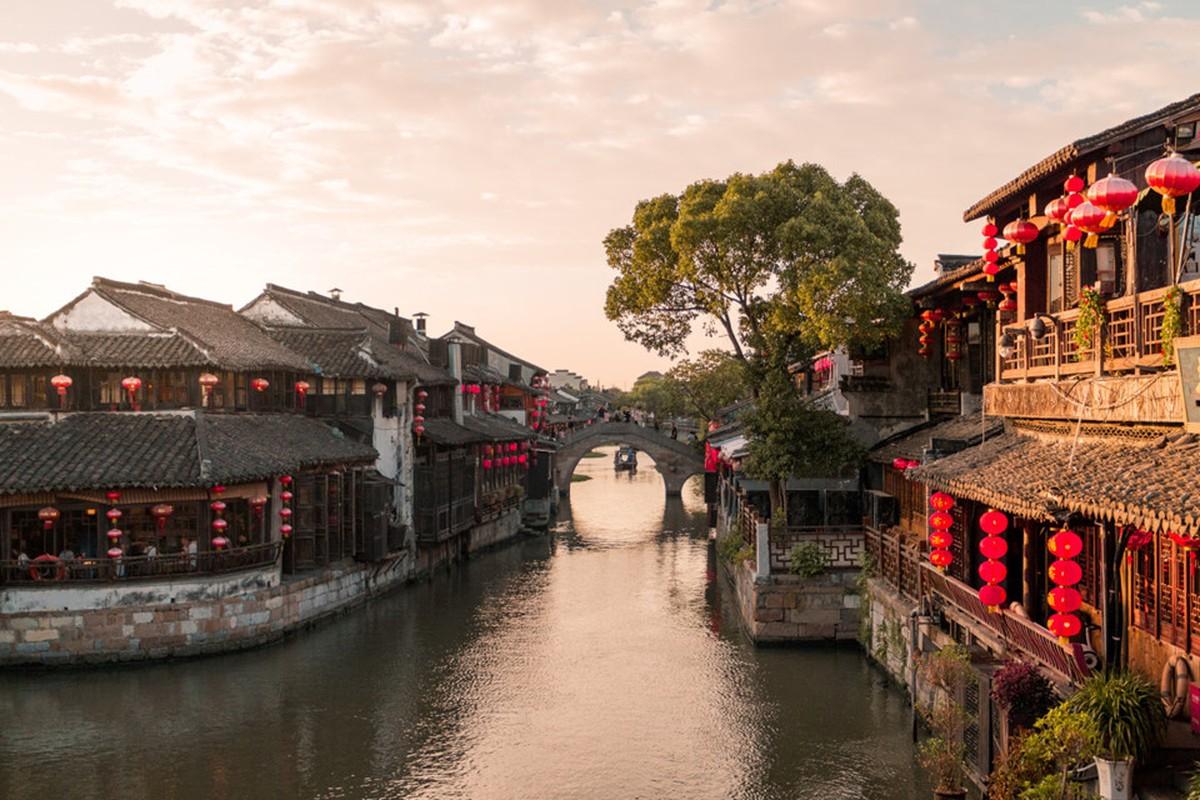 10 co tran Trung Quoc dep nhu phim phai di thu nay-Hinh-8