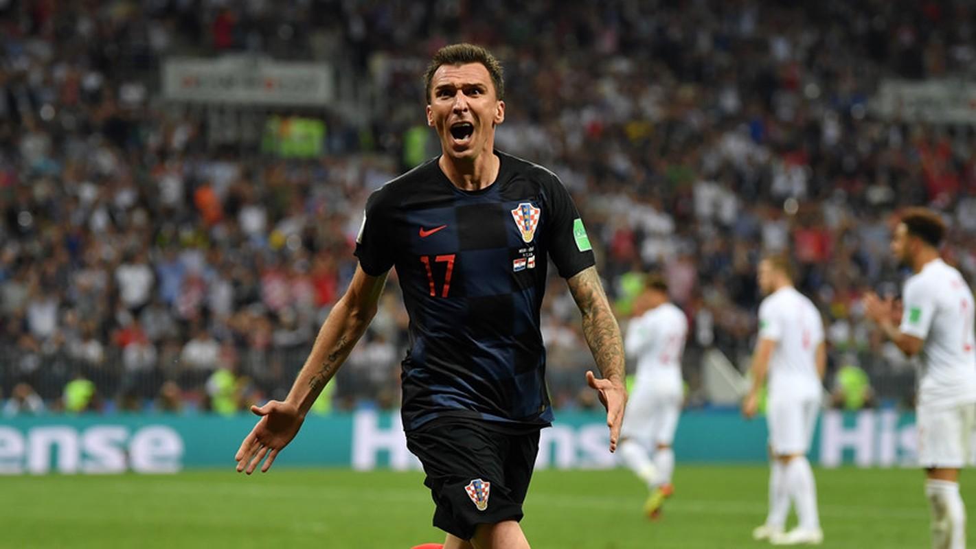Doi hinh ngoi sao gia tu su nghiep quoc te sau World Cup 2018-Hinh-11