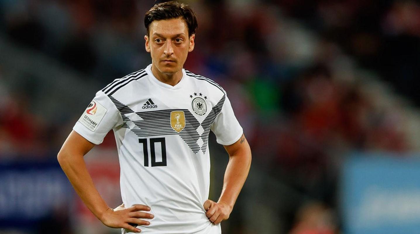 Doi hinh ngoi sao gia tu su nghiep quoc te sau World Cup 2018-Hinh-9