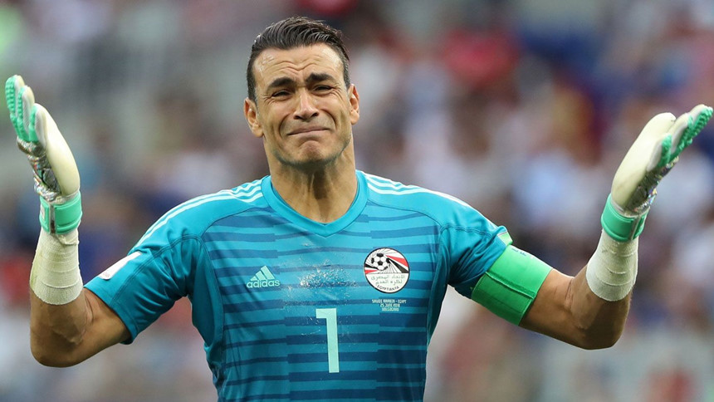 Doi hinh ngoi sao gia tu su nghiep quoc te sau World Cup 2018