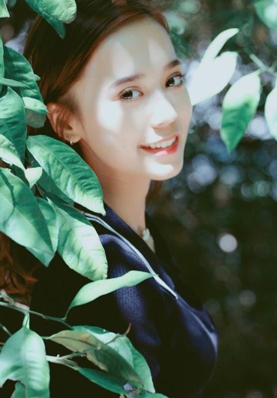 Cong dong mang Trung Quoc day song boi ban sao cua Dich Le Nhiet Ba-Hinh-2