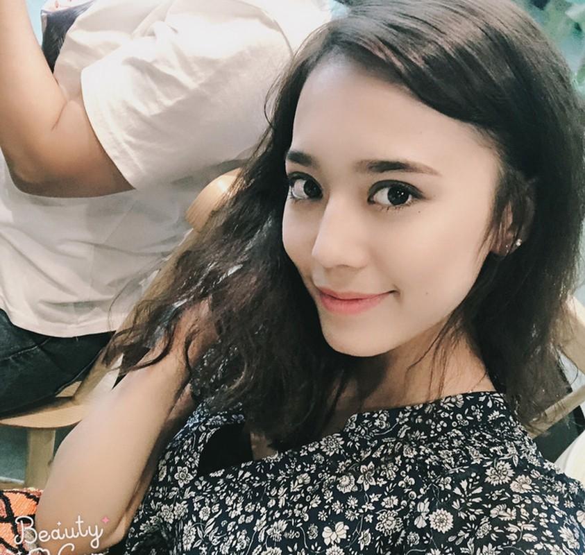 Cong dong mang Trung Quoc day song boi ban sao cua Dich Le Nhiet Ba-Hinh-3