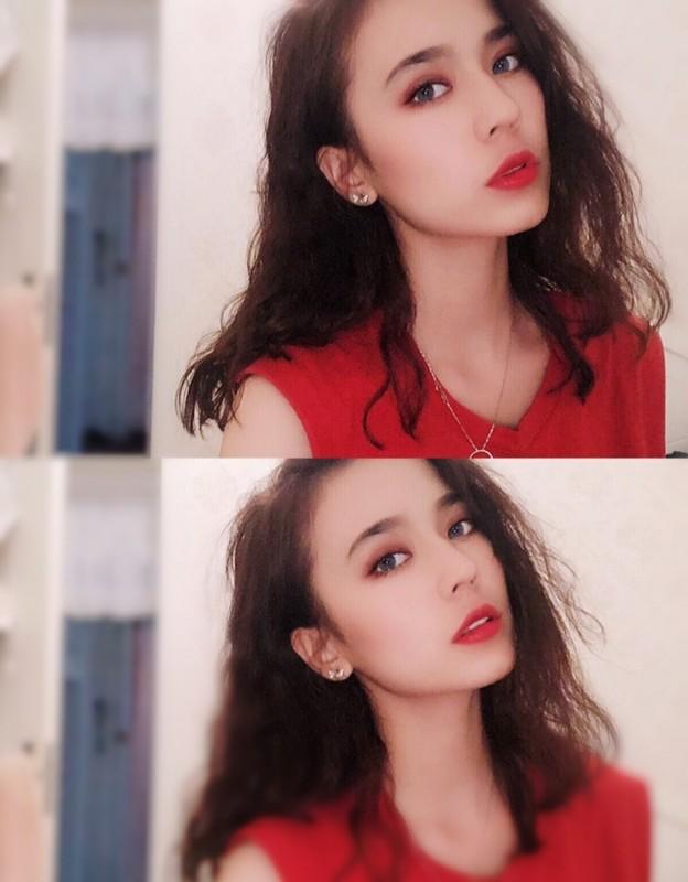 Cong dong mang Trung Quoc day song boi ban sao cua Dich Le Nhiet Ba-Hinh-4