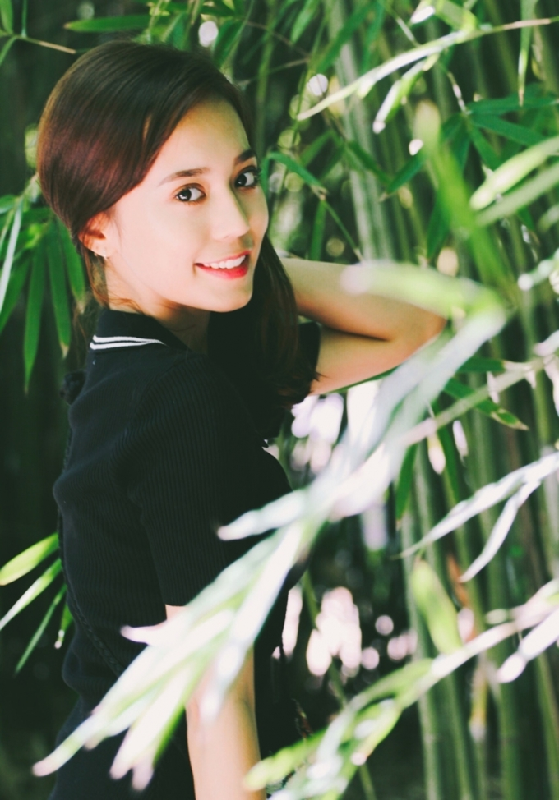 Cong dong mang Trung Quoc day song boi ban sao cua Dich Le Nhiet Ba