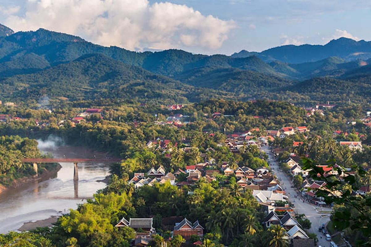 Day la ly do Lao tro thanh diem du lich hut khach tai Chau A-Hinh-10