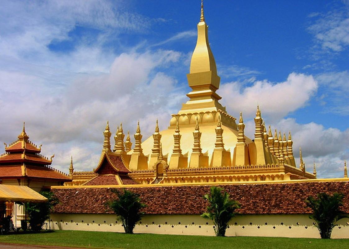 Day la ly do Lao tro thanh diem du lich hut khach tai Chau A-Hinh-4