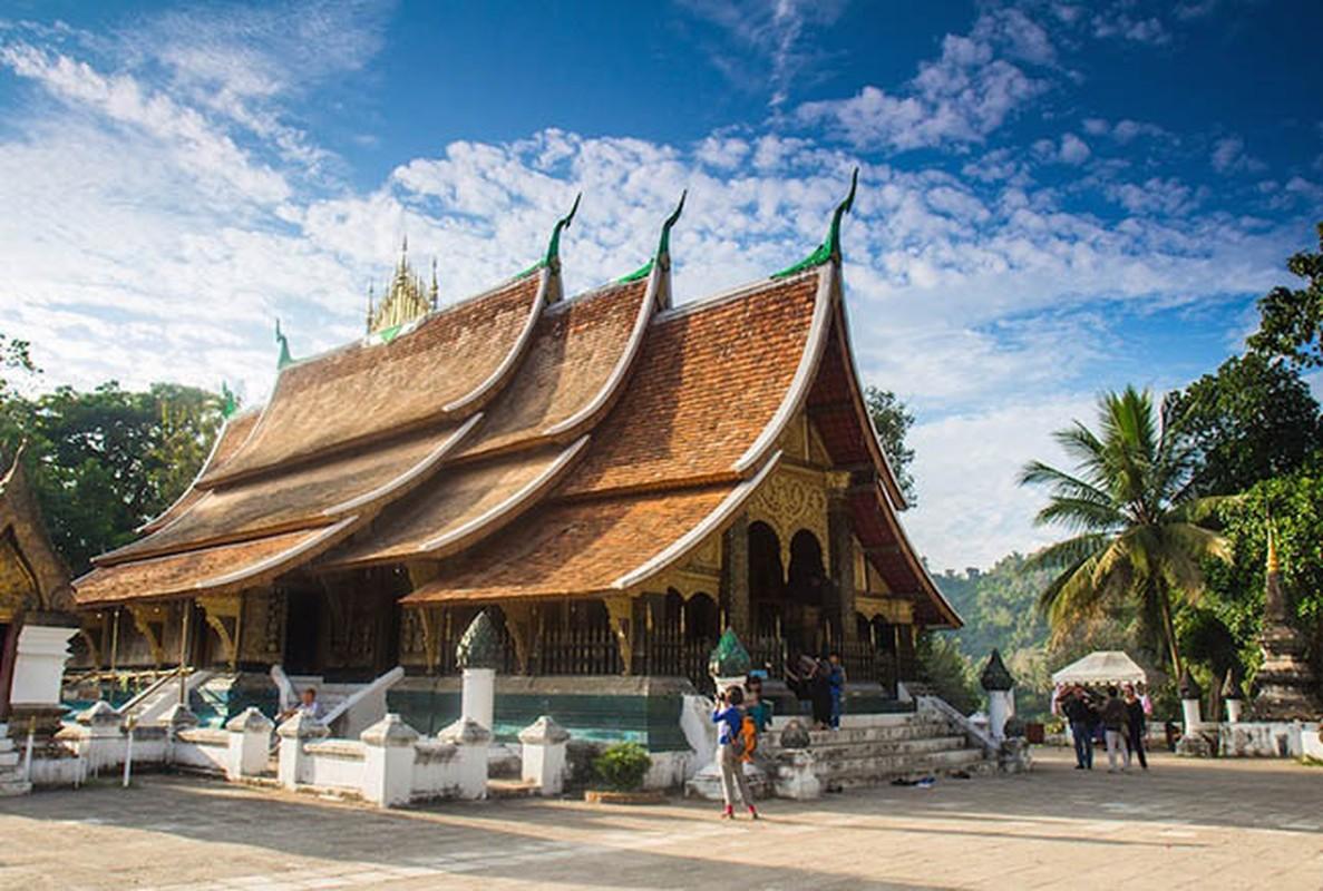 Day la ly do Lao tro thanh diem du lich hut khach tai Chau A-Hinh-5
